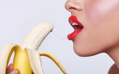 4 Surprising Reasons Why You Should Use Blowjob Machines